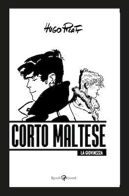 Corto Maltese (Cartonato) #9