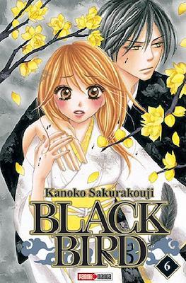 Black Bird #6