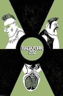 Badayork 2332 (Digita) #