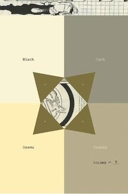 Black Jack (kanzenbam) #9