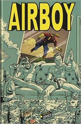 Airboy