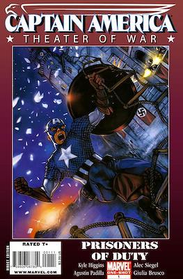 Captain America: Theater of War (Digital) #7