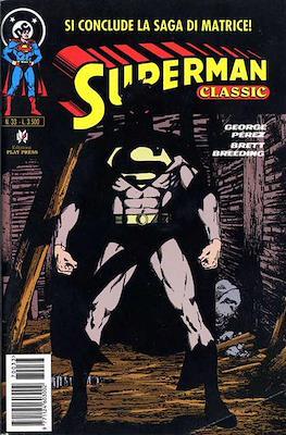 Superman Classic #33