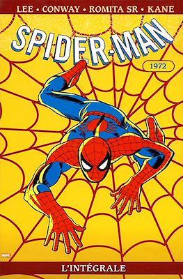 Spider-Man: L'intégrale (Cartonné) #10