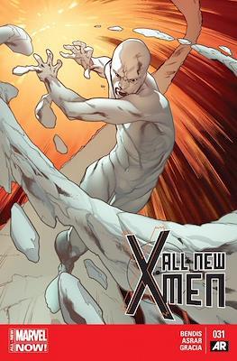 All-New X-Men (Digital) #31
