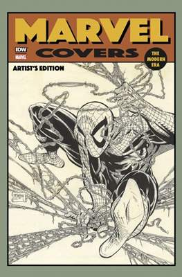 Artist's Editions (Hardcover) #42