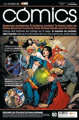 ECC Cómics (Digital) (Digital) #10