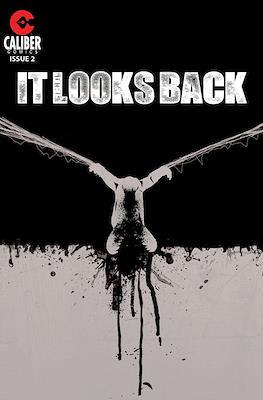 It Looks Back #2