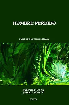 Extremeños en Iberoamérica (Rústica 68 pp) #2