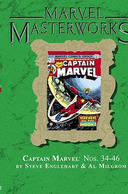 Marvel Masterworks (Hardcover) #173