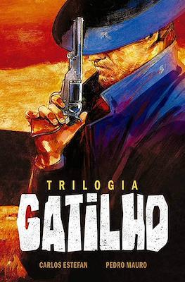 Trilogia Gatilho