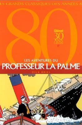 Glénat 30 ans d'édition (Cartoné) #11