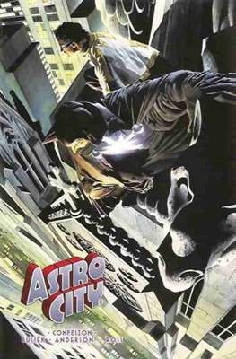Astro City (Cartoné 192-256 pp) #2