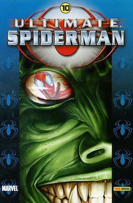 Ultimate Spiderman (Rústica 80 pp) #10