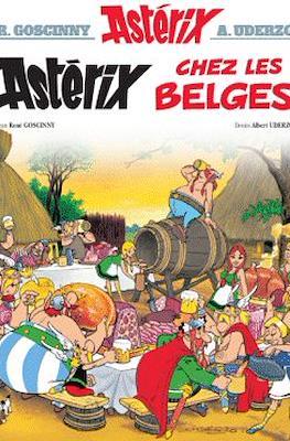 Astérix (Cartonné) #24