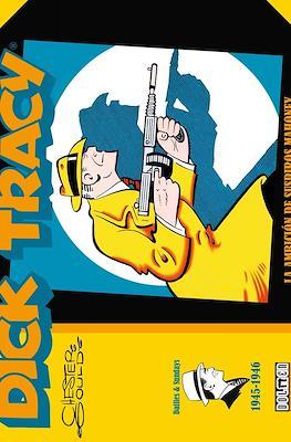Dick Tracy (Cartoné 184 pp) #2