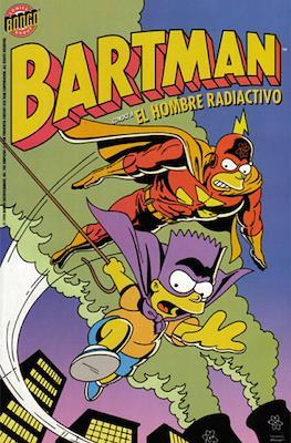 Bartman #3