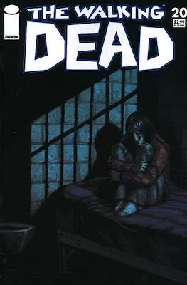 The Walking Dead (Comic-book) #20