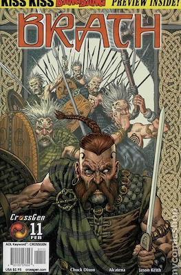 Brath (2003 - 2004) (Grapa) #11