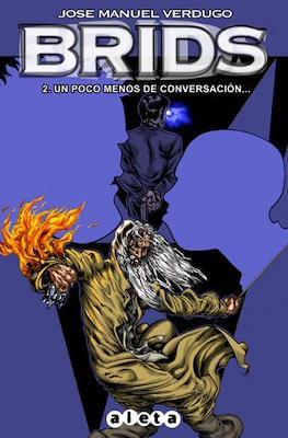 Colección Balas perdidas (Rústica) #22