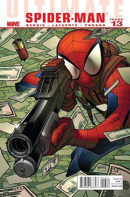 Ultimate Comics Spider-Man (2009-2011) (Digital) #13