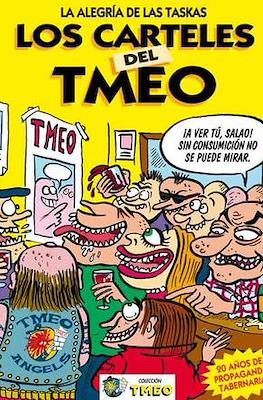 Colección TMEO #30