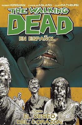The Walking Dead en español (Digital) #4