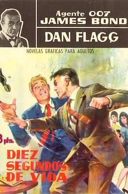 Agente 007 James Bond #11