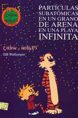 Calvin y Hobbes. Fans (Rústica 48-64 pp) #29