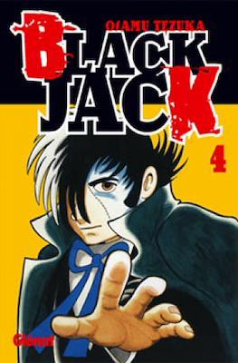 Black Jack #4