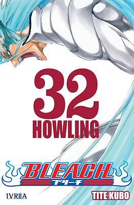 Bleach (Rústica) #32