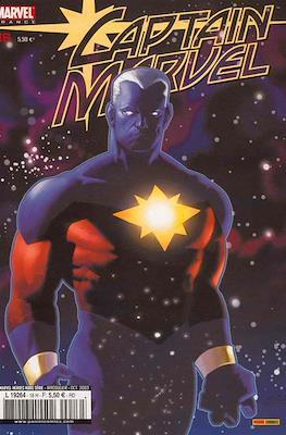 Marvel Heroes Hors Série Vol. 1 (Broché) #16