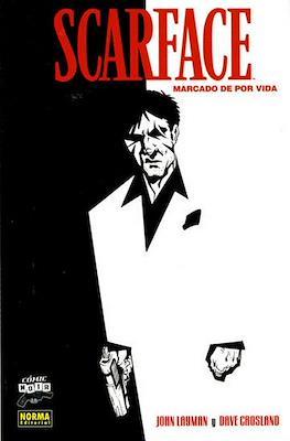 Colección Cómic Noir (Rústica) #28