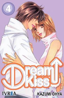 Dream Kiss #4