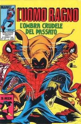 L'Uomo Ragno / Spider-Man Vol. 1 / Amazing Spider-Man #27