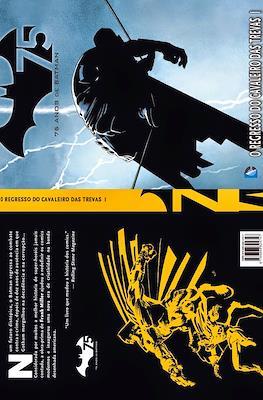 Batman 75 anos (Hard Cover) #8
