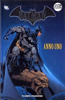 Batman: La Leggenda