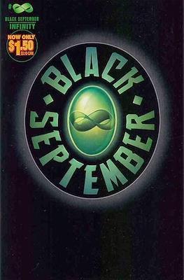 Black September Infinity