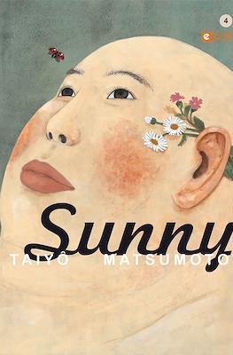 Sunny (Rústica) #4