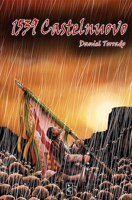 Historia de España en viñetas #7
