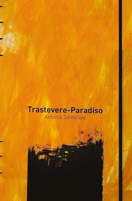Trastevere-Paradiso
