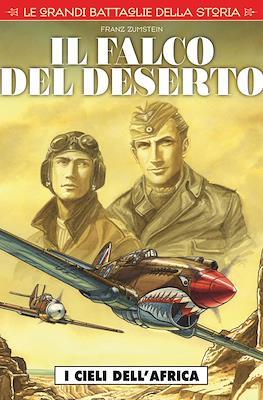 Cosmo Serie Rossa #72