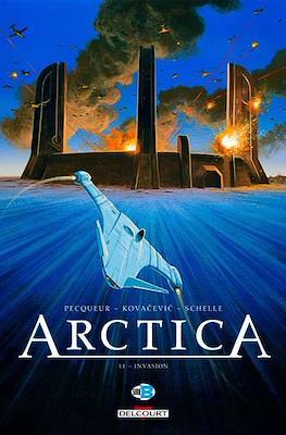 Arctica #11