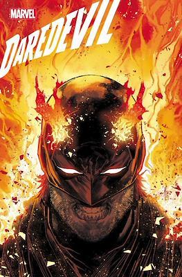 Daredevil Vol. 6 (2019- ) #33