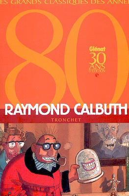 Glénat 30 ans d'édition (Cartoné) #16