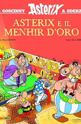 Asterix #39