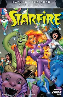 Starfire Vol 2 (digital) #10