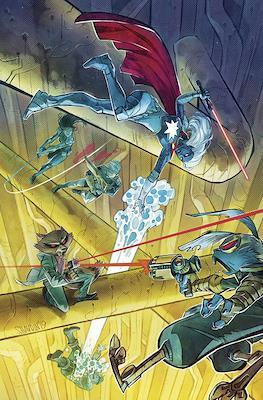 Guardianes de la Galaxia (2013-) (Grapa) #79/4
