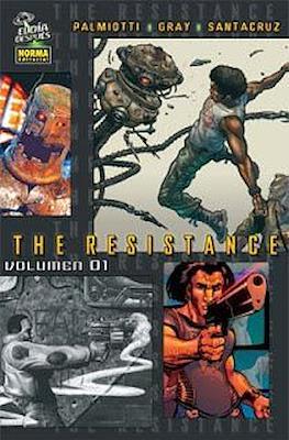 Colección El Día Después (Rústica) #24