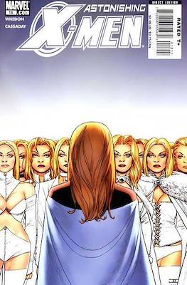 Astonishing X-Men (Vol. 3 2004-2013) (Digital) #18